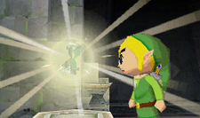 Link consigue Reloj Espectral PH