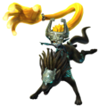 Midna Shackle (Hyrule Warriors).png