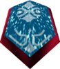 Mirror Shield (Master Quest)