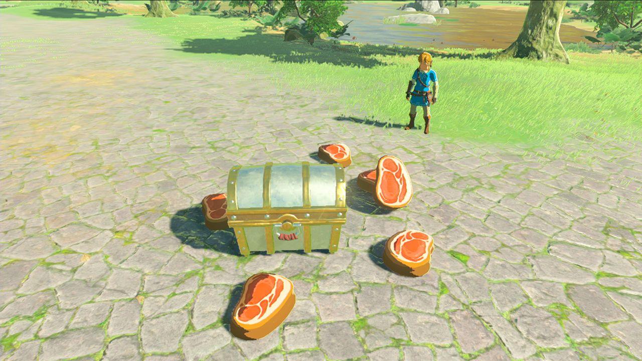 amiibo Rune | Zeldapedia | FANDOM powered by Wikia
