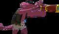 Bokoblin pink