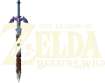 BotW Logo inglés alternativo