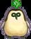 Kikwi Icon