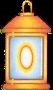 Lanterne ALttP2