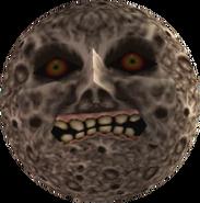 Lune MM