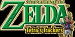 Tetra's Trackers Logo FSA