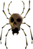 82px-Skulltula