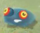 Blob Bleu BOTW