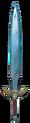 Excalibur Alttp