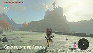 Zeldabreathwild 00813