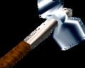 Megaton Hammer.png