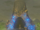 Sanctuaire (Breath of the Wild)