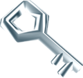 Small Key (Ocarina of Time).png