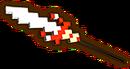 Epée Magique Impa HW