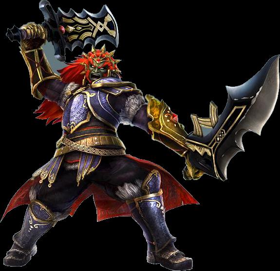 Great Swords Zeldapedia Fandom