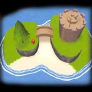 Isla Espectáculo (WW)