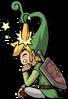 Link et Exelo 3