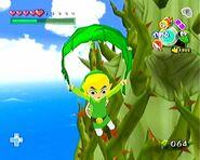 Link feuille mojo