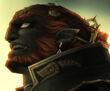 Mort de Ganondorf 3 TP