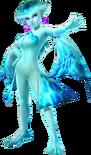 Princess Ruto (Hyrule Warriors)