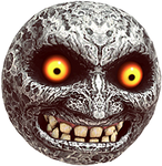 SSBU Lune