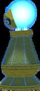 Sentinelle Bleue TWW