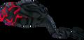 250px-Twilit Vermin