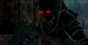 Dark Link ennemi HW