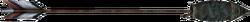 Flèche-bombe