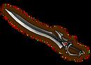 Longue Epée des Démons HW
