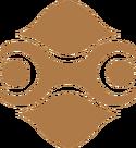 Símbolo Gerudo