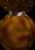 Sac de Bombes Ocarina of Time 2