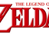The Legend of Zelda (serie)