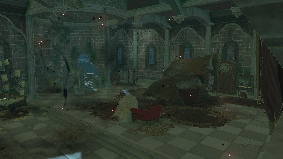 Princess Zelda's Room | Zeldapedia | FANDOM powered by Wikia