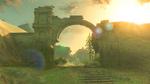 Ruines BOTW