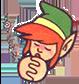 Spell-Spell-The Adventure of Link