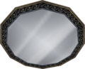 Spirit Temple Mirror.png