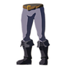 Breath of the Wild Dark Link Armor Dark Trousers (Icon).png