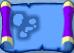 Carte Triforce 5