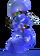 Morpha, Amibe Aquatique Géante