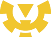 Simbolo Lokomo