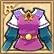 Tunique de princesse1 HWL