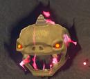 Cursed Bokoblin (Breath of the Wild)