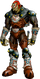 Ganondorf (Ocarina of Time)