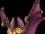 Pipistrello