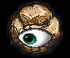Arrghus de Piedra 2
