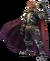 Ganondorf (Super Smash Bros. Brawl)