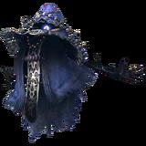 Invocante traje DLC Mater Quest HW