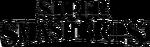 Logo Super Smash Bros Nintendo Switch