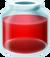 ALBW Poción Roja
